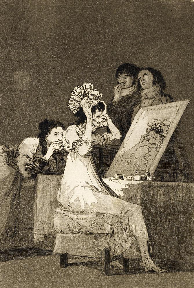 Francisco-de-Goya_670