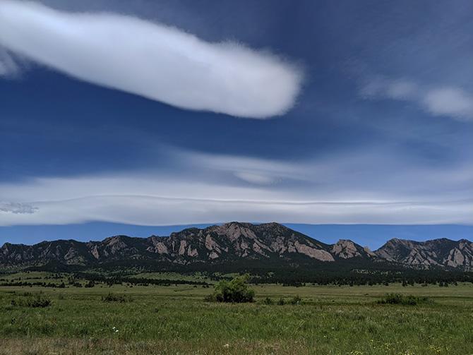 Front Range Clouds670