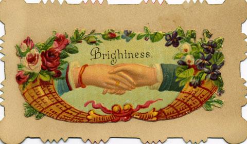 Brightness